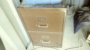Filing cabinet for Sale in West Jordan, UT