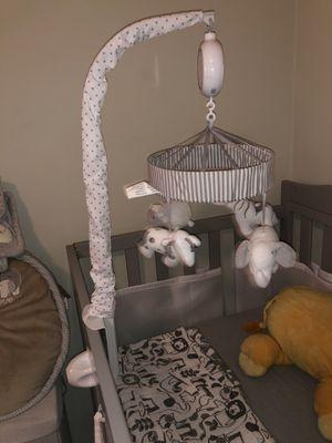 Baby crib mobile for Sale in Philadelphia, PA