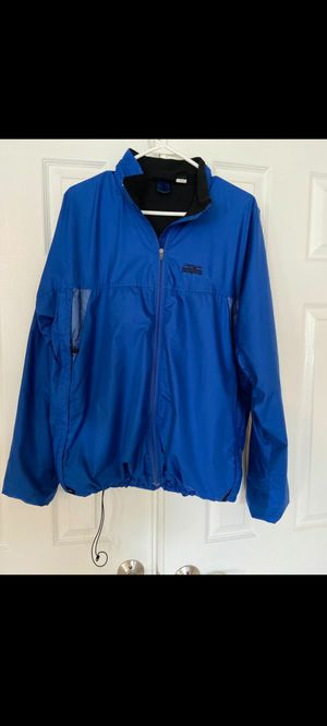 Patagonia Windbreaker Sz. Large for Sale in Rockville, MD