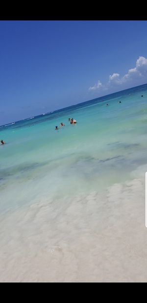 Cancun tickets for Sale in San Diego, CA