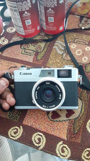 Canonet 28 for Sale in Virginia Beach, VA