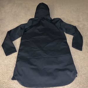 Nike Shield Protect Basketball Jacket Parka Size Small-Tall for Sale in San Diego, CA