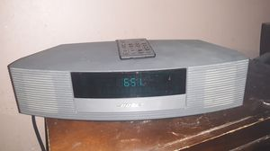 Bose radio 2 for Sale in Show Low, AZ