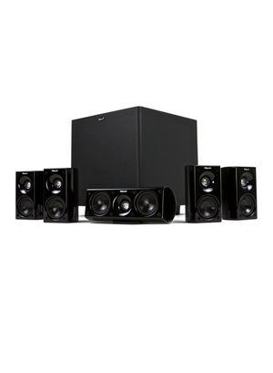 Klipsch HD Theater 600 for Sale in Fresno, CA