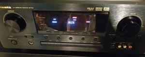 Marantz Surround Receiver SR7200 for Sale in Richmond, CA