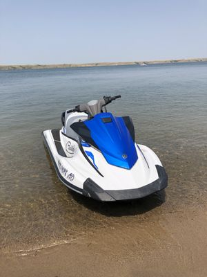 Yamaha Waverunner for Sale in Pierre, SD