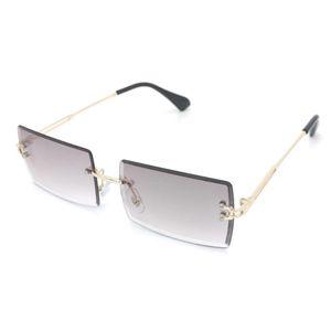 Rimless Glasses for Sale in Winter Haven, FL