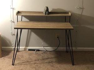 Desk for Sale in Ellettsville, IN