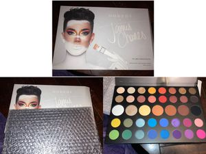 James Charles Palette for Sale in South Bend, IN