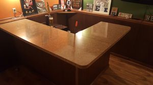 Man cave/sports bar for Sale in Elizabethtown, PA