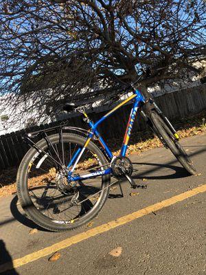 ATX Giant mountain bike for Sale in El Cerrito, CA