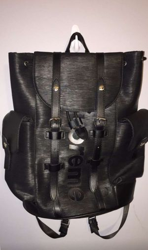 Supreme Backpack for Sale in Manassas, VA