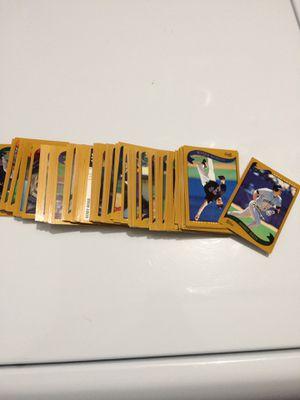 150 baseball cards for Sale in Tucker, GA