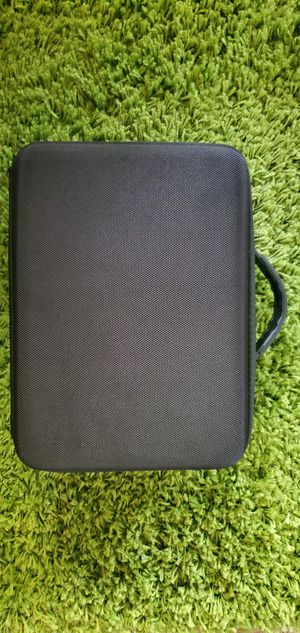 Carrying case for DJI Mavic Pro for Sale in Normandy Park, WA