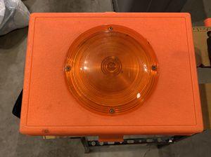 Automotive Emergency Light & Kit for Sale in Freehold, NJ
