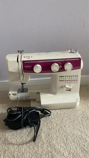 Sewing machine for Sale in Catonsville, MD