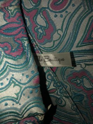 The Boutique size small paisley skirt for Sale in Baton Rouge, LA