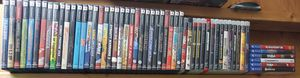 Playstation Game Lot for Sale in Phoenix, AZ