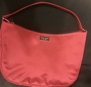 'Kate Spade' NEW PURSE for Sale in Cottonwood Heights, UT