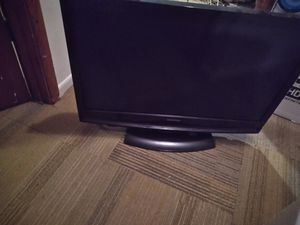 32 inch tv for Sale in St. Louis, MO