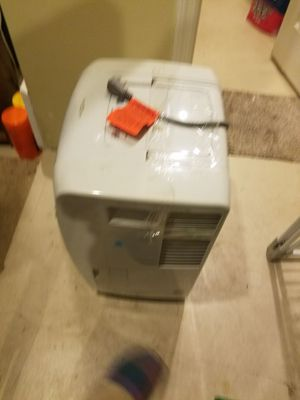 Dehumidifier for Sale in Haines City, FL