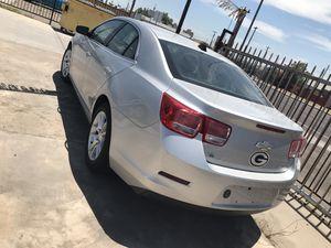 2014 Chevy Malibu for Sale in Phoenix, AZ