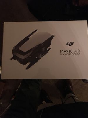 Dj I magic air for Sale in MONTGOMRY VLG, MD