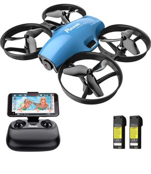 Mini Drone with camera lens for Sale in Queens, NY