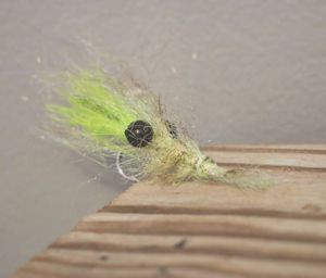 Saltwater and Bass Flies for Sale in FL, US