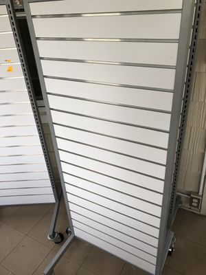 Commercial Retail Display, Display Stands, & Racks and Shelving for Sale in Baltimore, MD