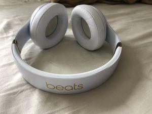 Beats Studio3 Wireless for Sale in Fort Lauderdale, FL