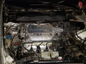 2004 acura tl part out for Sale in Commerce, CA