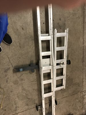 Dirt bike stand for Sale in Phoenix, AZ