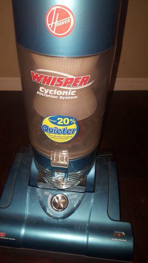 Hoover whisper for Sale in Orlando, FL
