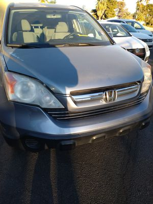 Honda CR-V for Sale in North Las Vegas, NV