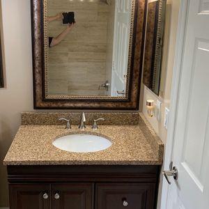 Bathroom Vanity for Sale in Hollywood, FL