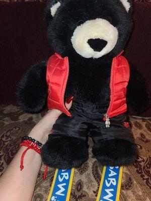 Build a bear for Sale in Santa Clarita, CA