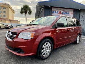 2014 Dodge Grand Caravan for Sale in Winter Park , FL