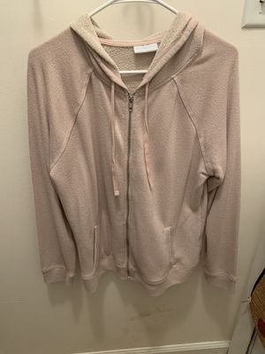 XL Sparkly Jacket by New York and Company for Sale in Hopewell, VA