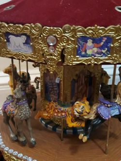 Carousel 🎠 for Sale in Baltimore,  MD