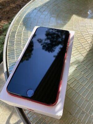 iPhone 8 plus for Sale in Carrollton, TX