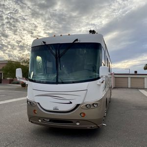 2004 Cross country by coachman 36 for diesel pusher for Sale in Goodyear, AZ