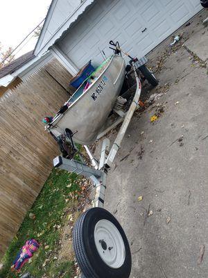 Boat for Sale in Warren, MI