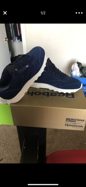 ReeBok for Sale in Phoenix, AZ