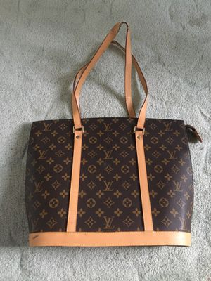 Louis Vuitton handbag for Sale in Riverton, UT