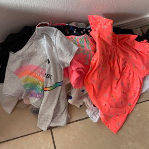 Baby And Toddler for Sale in Pomona, CA