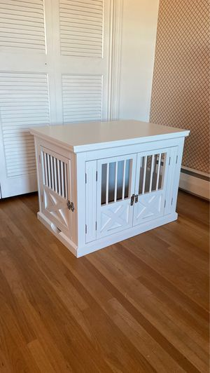 Dog house/crate for Sale in Arlington Heights, IL