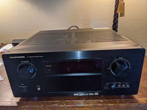 Audiophile Marantz sr7500 for Sale in Mesa, AZ