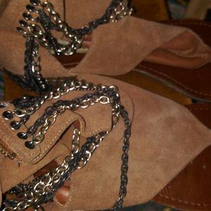 Steve Madden Boots for Sale in Norwalk, CA