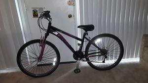 SideWinder Schiwnnn Bike for Sale in Chillum, MD